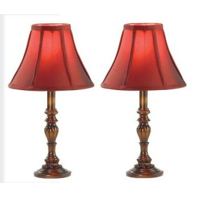 Antique Table Lamps Amp Floor Lamps Antique Tiffany Lamps Antique Finish Lamps At Lamp Info